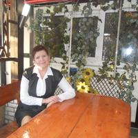 сидорова ирина, 63 года, Телец, Санкт-Петербург