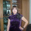марина, 36, г.Махачкала