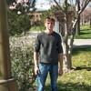 Олег, 32, г.Ташкент
