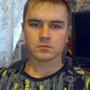 Дима, 34, г.Сватово