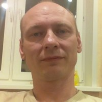 Евгений, 47 лет, Овен, Москва
