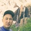 Manas, 24, г.Бишкек