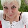 Ольга, 30, г.Георгиевск