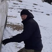 Максат 20 Бишкек