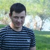 Николай, 26, г.Атаки