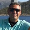 Artur, 22, Antalya