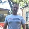 Serhii, 27, г.Варшава