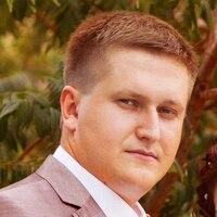 Глеб, 36 лет, Рыбы, Ижевск