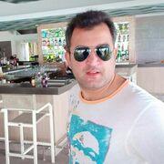 DrArif Ullah 30 лет (Рак) Исламабад
