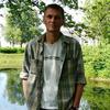 Руслан Вересов, 40, г.Псков