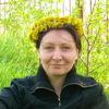Татьяна, 40, г.Луганск