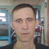Евгений Голубев, 42 года, Близнецы, Нижний Новгород