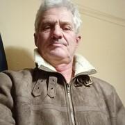 Владимир Ладор 58 лет (Рак) Северодвинск