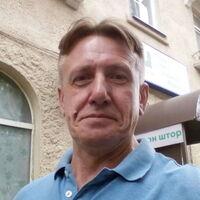 Павел, 51 год, Близнецы, Москва