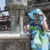 Наталья, 64, г.Лабинск