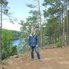 Юрий, 54, г.Валуйки