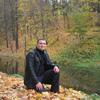 Сергей, 30, г.Витебск