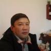 Kuban, 20, г.Бишкек