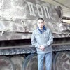 Юрий, 45, г.Орск