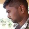 Manju, 30, г.Gurgaon