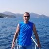 evgeniy, 48, Krasnogorsk