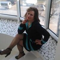 Ольга, 51 год, Рыбы, Черновцы