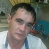 Александр, 34, г.Тамбов