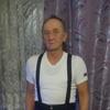 Ivan, 62, г.Винница