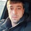аюб, 34, г.Алматы́