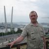 Олег, 50, г.Владивосток