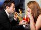 Поиск мужа через брачное агентство: Истории из жизни