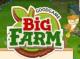 Флеш игра Большая ферма(Big Farm)