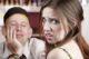 Худшее свидание в жизни: Реальные истории из первых уст