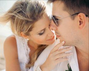 10 признаков того, что перед тобой идеальный мужчина