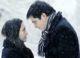 Совместимость имен в любви: найди свою половинку