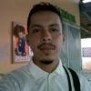Aldo, 35, г.Guayana City