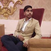 Somnath из Амбалы желает познакомиться с тобой