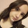 Александра, 16, г.Красноярск