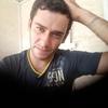 Сето, 32, г.Сочи
