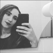Таня 35 лет (Близнецы) хочет познакомиться в Шали