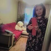 Лена 44 Тольятти