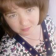 Надежда 33 года (Овен) на сайте знакомств Селижарова