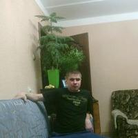 денис, 33 года, Рак, Йошкар-Ола