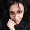 Yuliya, 33, г.Киев