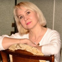 Лилия, 50 лет, Стрелец, Азнакаево