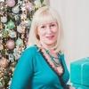 Ольга, 56, г.Киев