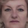 Nadejda Mickevich, 56, Nizhnegorskiy