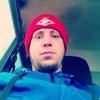 Алексей Дмитров, 35, г.Дмитров