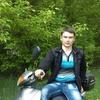 Axelon, 19, г.Черкассы
