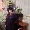 Ольга, 46, г.Благовещенск